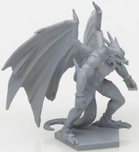 Badass-Dragon