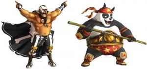 Macho-Libre-and-Panda-Monium