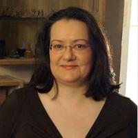 Rhonda Bender