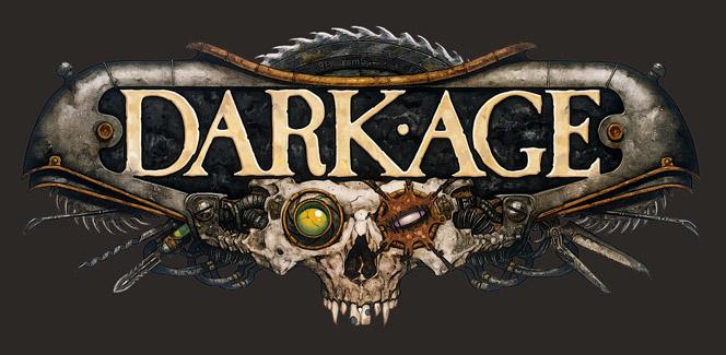 darkagelog01
