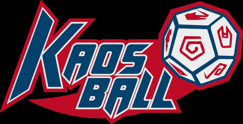 KAOSBALL-logo