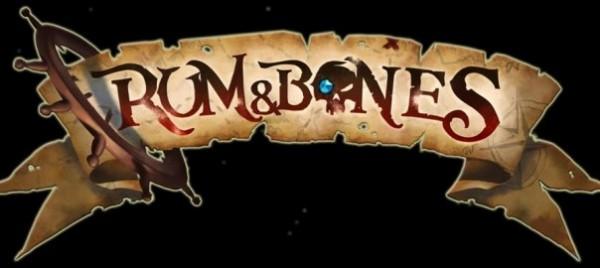 Rum and Bones