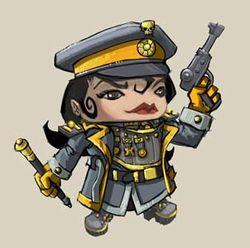 Captain_Elsa_Frost