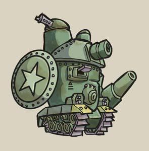 M3_Vertical_Tank