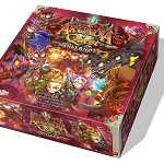 Arcadia-Quest_Box-3D-INFERNO-200