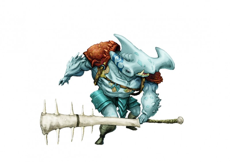 Carcharian-Pit-Fighter-e1434847504433