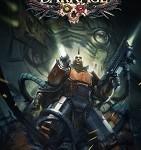 Dark Age Cover-200