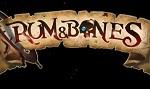 Rum-and-Bones-200