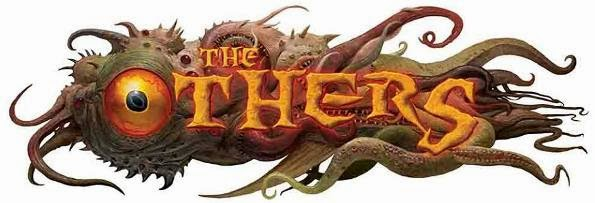 The Others Logo