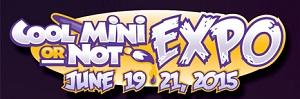 expo-2015-sm-300