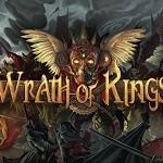 wrathofkingslogo-200