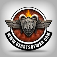Beasts-of-War-cmonexpo