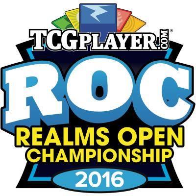 ROC 2016