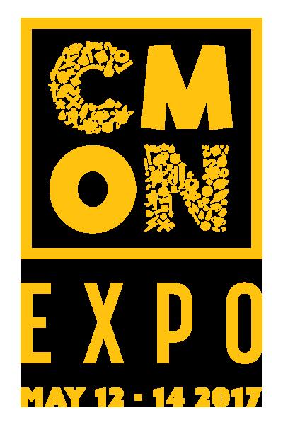 full-logo-date