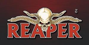 ReaperWP1-800