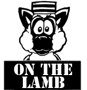 OTL-Logo