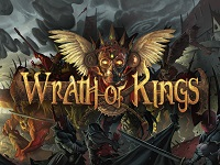 The Future of Wrath of Kings Revealed