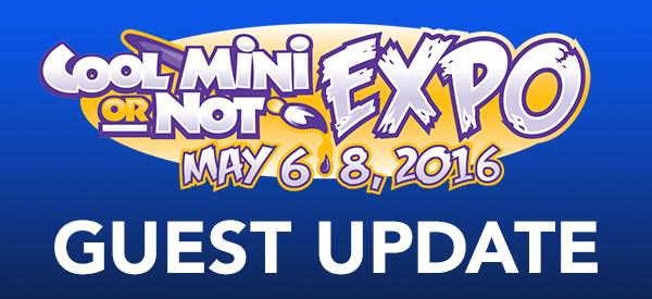 CMONEXPO_site_guest_update